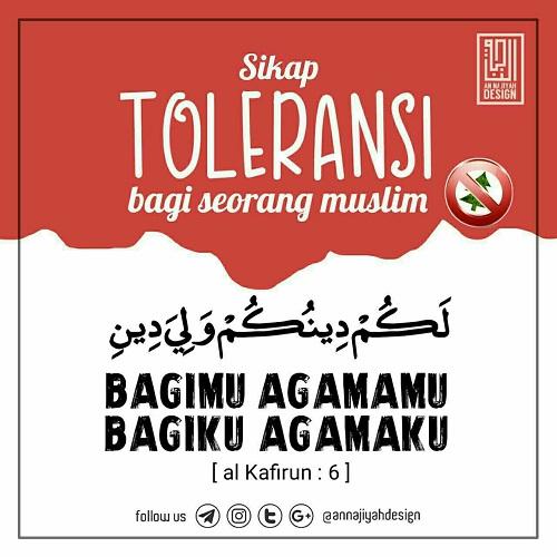 Poster Hukum Mengucapkan Selamat Natal Menurut Islam