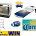 Corona Find Your Game Instant Win Giveaway - 200 Winners Win a Corona Football, Tailgate Ladder Game, Cornhole Game Set or Corona Cooler. Grand Prize Trip to Las Vegas. Daily Entry. Ends 10/31/18. VOID in NJ