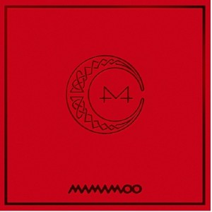 MAMAMOO - Summer Night Dream (여름밤의 꿈) Mp3