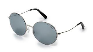 Солнцезащитные очки Michael Kors 13400 руб