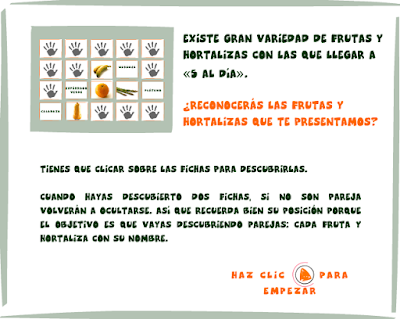 http://www.5aldia.org/juegos/memory/memory.html