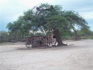 Resultado de imagen para Obras faraónicas + Santiago del Estero