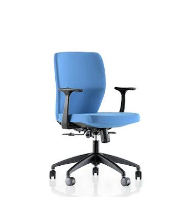 çalışma koltuğu, galaxy, goldsit, ofis koltuğu, personel koltuğu, plastik ayaklı,t kol,toplantı koltuğu,bilgisayar koltuğu, ofis sandalyesi,