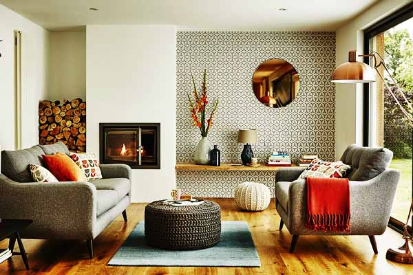 Living Room Minimalist Tips: An Ultimate Guide on Home Decor Living Room
