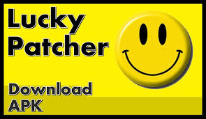 Lucky-Patcher-uptodown