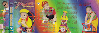 gilbert boboho album masuk sekolah http://www.sampulkasetanak.blogspot.co.id