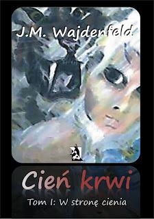 http://cienkrwi.blogspot.com