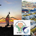 BFAR invites local fishermen to catch fish in West PH Sea