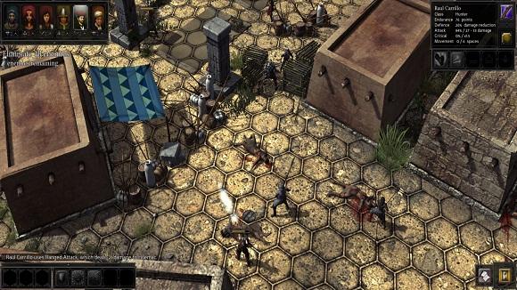 expeditions-conquistador-pc-screenshot-www.ovagames.com-4