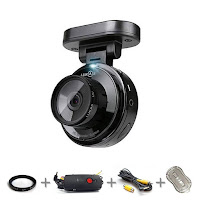 dashcam-image-lk7900
