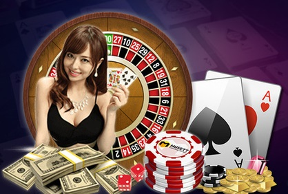Review Terbaru Situs Poker Online Terpercaya Dengan Bonus Yang Besar