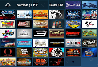 download psp games for ppsspp