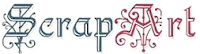 http://www.scrap-art.cz/