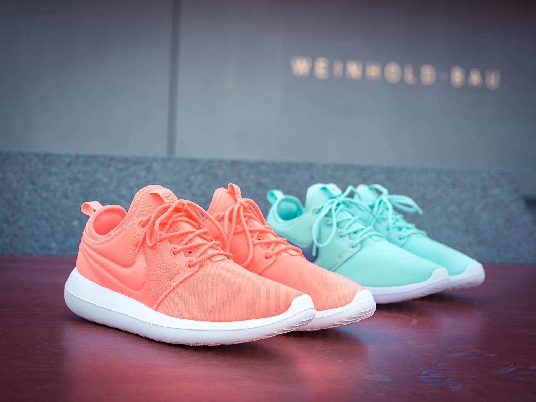 Nike Rush Run Id Nike Roshe For Sale Rice Economics