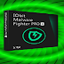 Descarga IObit Malware Fighter Pro 4 + Serial [2016]