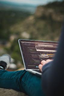 Learn Python Django | Aha Moment