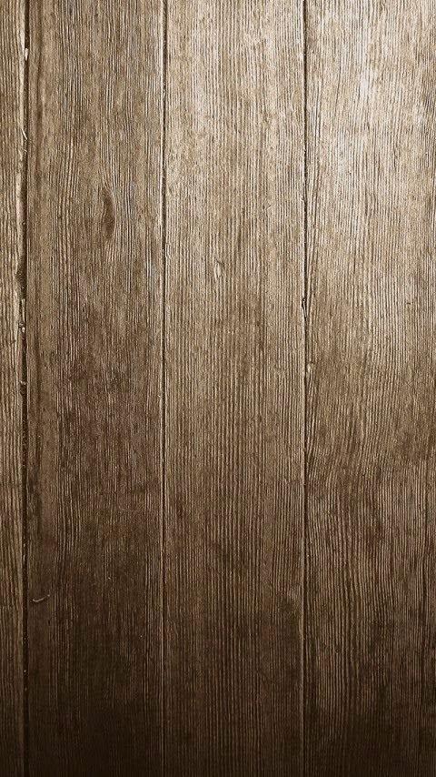 خلفية الأخشاب للأندرويد