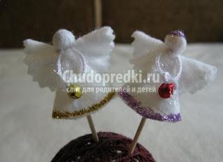 http://prazdnichnyymir.ru/novyi-god/11337/prazdnichnyi-dekor-svoimi-rukami-rozhdestvenskie-ang/