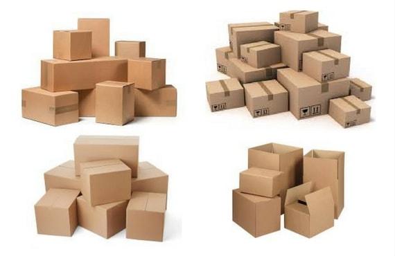 cajas para jugetes