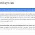 Waktu Jadwal Pencairan Google Adsense Admob
