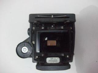 DP-1 bagian bawah