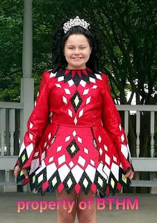 new dress 1