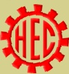 HEC Naukri jobs recruitment
