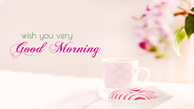 good morning message,good morning wishes,good morning,good morning video,good morning messages,good morning quotes,good morning image,good morning sms,good morning whatsapp video,good morning whatsapp status,good morning wishes video,good morning wishes for whatsapp,good morning wallpaper,good morning photos,good morning gif,good morning love,good morning hindi,good morning whatsapp message