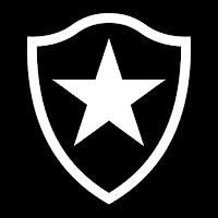 2017-2018 Botafogo FR Kits and Logo - DLS 18/17 - FTS