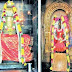 ஸ்ரீ அகத்திய மாமுனிவர் பூஜித்த வடதிருவானைக்கா உத்தர சம்புகேசுவரம்