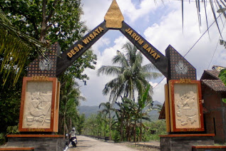 Pengertian desa wisata, tipe tipe desa wisata menurut para ahli