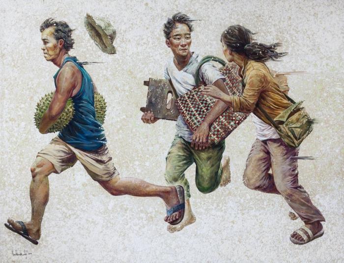 Lim Khim Katy