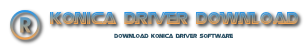 konicadriver.net | Free Download Drivers Software