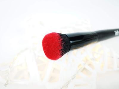 Delfy Makeup brocha 5