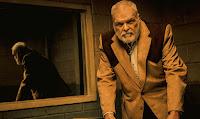 Hap and Leonard Season 2: Mucho Mojo Brian Dennehy Image 1 (12)