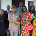 Anambra ready to resolve all boundary disputes with Imo