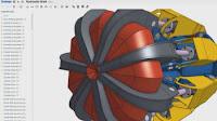 5 Siti (Web App) per disegno 3D e progetti CAD (via browser e online)