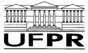 Apostila para o concurso UFPR cargo Técnico administrativos