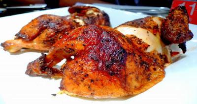 اذا كنتم ممن لا ياكل جلد الدجاج - اقرء هذا المقال