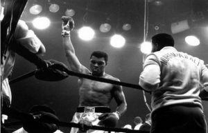 Plan A Trip To Louisville And Join The I Am Ali Festival In June