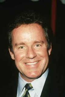 Phil Hartman. Director of Pee-wee's Big Adventure