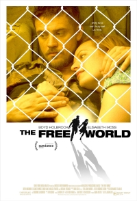 The Free World Movie