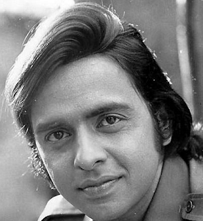 Vinod mehra son, rekha husband, death, family photo, wife, age, family, actor, movies, rekha, death reason, daughter, date of birth, death cause, wiki, biography