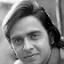 Vinod mehra rekha husband, son, death reason, age at death, wife, death cause, daughter, died, family photo, family, date of birth, actor, rekha, movies,  wiki, biography