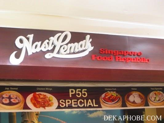 Nearest Thai Food Restaurant To Me