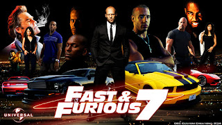 Download Film Fast and Furious 7 (2015) Bluray 720p Subtitle Indonesia