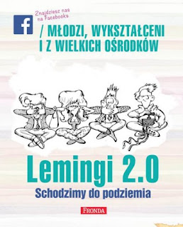 https://www.wydawnictwofronda.pl/ksiazki/lemingi-2-0