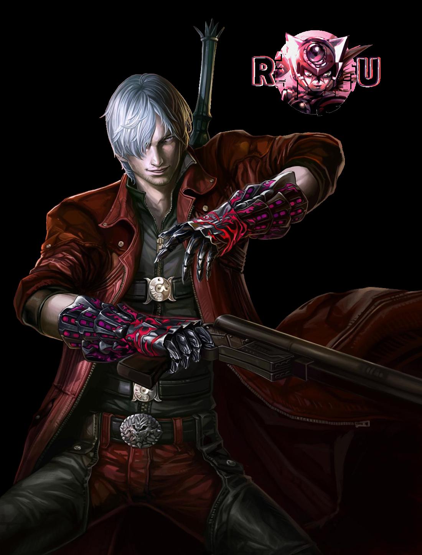 PNG-Dante