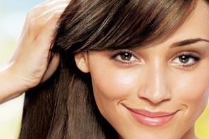 Manfaat Penggunaan Masker Rambut Untuk Kecantikan