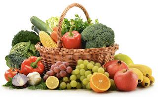 Makanan yang Harus Dihindari Oleh Penderita Penyakit Diabetes